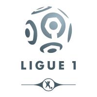 ligue1-logo