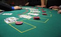 jogo-Blackjack