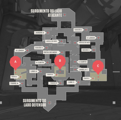 mapa-haven-1
