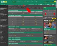 bet365-mercado-over-under-2.jpg